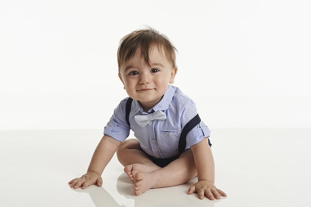 portfolio baby montebelluna